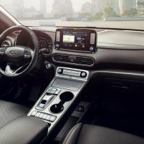 Фотография экоавто Hyundai Kona Electric «Short-range» - фото 7