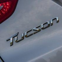 Фотография экоавто Hyundai Tucson/ix35 FCEV - фото 24