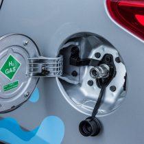 Фотография экоавто Hyundai Tucson/ix35 FCEV - фото 28