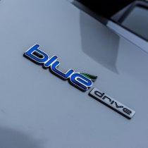 Фотография экоавто Hyundai Tucson/ix35 FCEV - фото 26