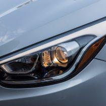 Фотография экоавто Hyundai Tucson/ix35 FCEV - фото 25