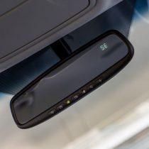 Фотография экоавто Hyundai Tucson/ix35 FCEV - фото 35