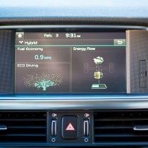 Фотография экоавто Kia Optima Hybrid - фото 27