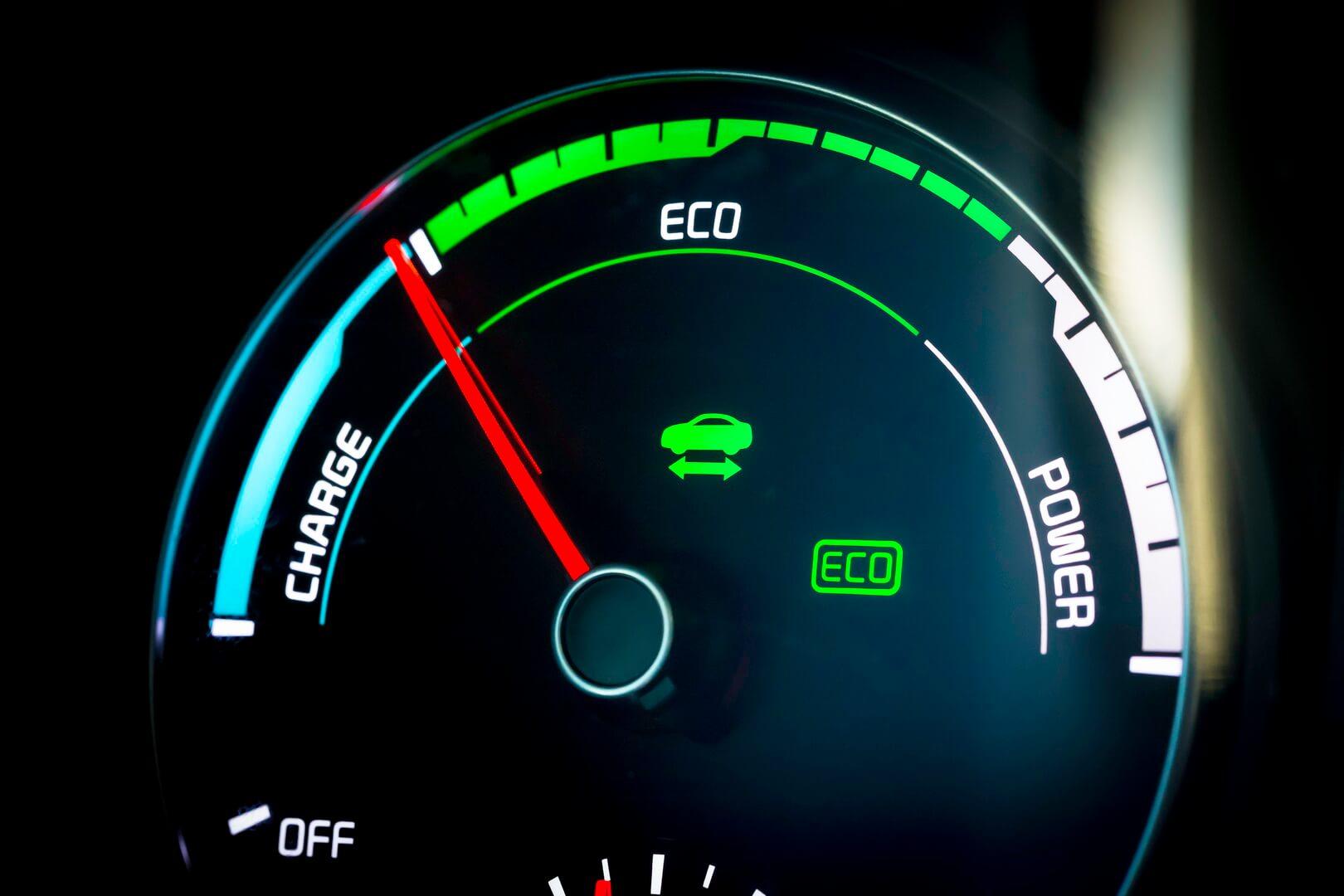 Фотография экоавто Kia Optima Plug-in Hybrid - фото 31