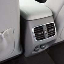Фотография экоавто Kia Optima Plug-in Hybrid - фото 25