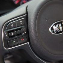 Фотография экоавто Kia Optima Plug-in Hybrid - фото 20