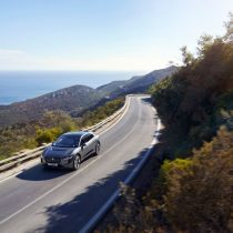 Фотография экоавто Jaguar I-Pace - фото 13