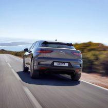 Фотография экоавто Jaguar I-Pace - фото 6