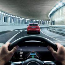 Фотография экоавто Jaguar I-Pace - фото 39