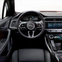 Фотография экоавто Jaguar I-Pace - фото 33