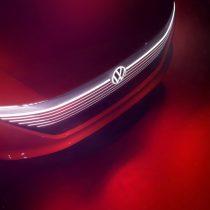 Фотография экоавто Volkswagen ID. VIZZION - фото 6