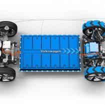 Фотография экоавто Volkswagen ID. VIZZION - фото 30