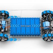 Фотография экоавто Volkswagen ID. VIZZION - фото 29