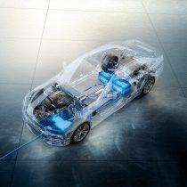 Фотография экоавто BMW 530e iPerformance - фото 20