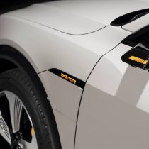 Фотография экоавто Audi e-tron 55 quattro - фото 21