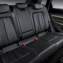 Фотография экоавто Audi e-tron 55 quattro - фото 25