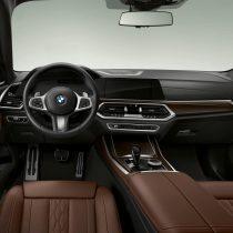 Фотография экоавто BMW X5 xDrive45e - фото 17