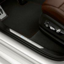 Фотография экоавто BMW X5 xDrive45e - фото 21