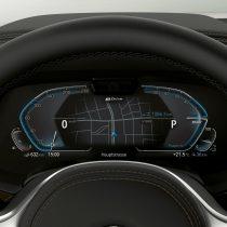 Фотография экоавто BMW X5 xDrive45e - фото 20