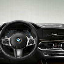 Фотография экоавто BMW X5 xDrive45e - фото 19