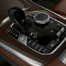 Фотография экоавто BMW X5 xDrive45e - фото 18