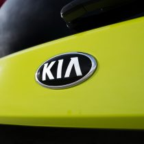 Фотография экоавто Kia Soul EV 2020 - фото 25