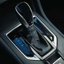 Фотография экоавто Subaru Crosstrek Hybrid - фото 22