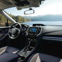Фотография экоавто Subaru Crosstrek Hybrid - фото 23