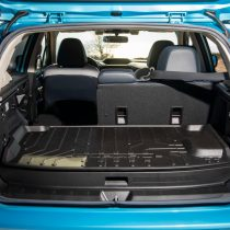 Фотография экоавто Subaru Crosstrek Hybrid - фото 25