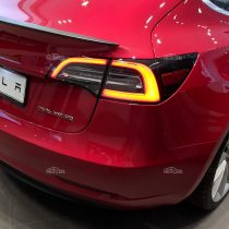Фотография экоавто Tesla Model 3 Performance - фото 20