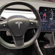 Фотография экоавто Tesla Model 3 Performance - фото 37