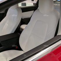 Фотография экоавто Tesla Model 3 Performance - фото 33