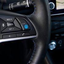 Фотография экоавто Nissan Leaf e+ 2019 (62 кВт⋅ч) - фото 27