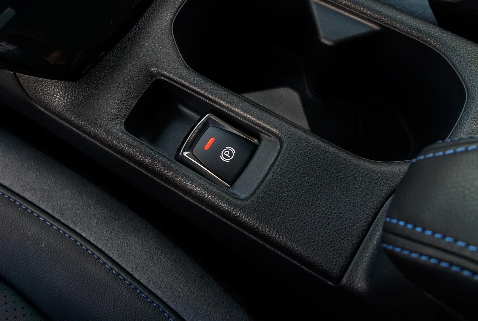 Фотография экоавто Nissan Leaf e+ 2019 (62 кВт⋅ч) - фото 26
