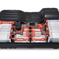 Фотография экоавто Nissan Leaf e+ 2019 (62 кВт⋅ч) - фото 34