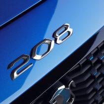 Фотография экоавто Peugeot e-208 - фото 25