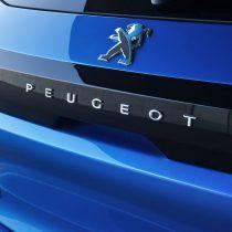 Фотография экоавто Peugeot e-208 - фото 23