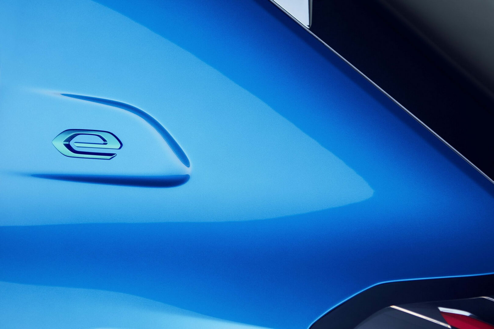 Фотография экоавто Peugeot e-208 - фото 21