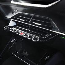 Фотография экоавто Peugeot e-208 - фото 33