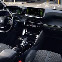 Фотография экоавто Peugeot e-208 - фото 32
