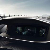 Фотография экоавто Peugeot e-208 - фото 28