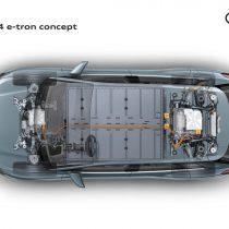Фотография экоавто Audi Q4 e-tron - фото 18