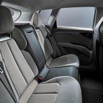 Фотография экоавто Audi Q4 e-tron - фото 14