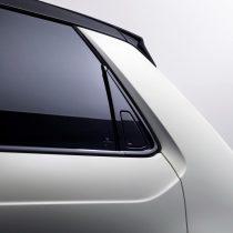 Фотография экоавто Honda e - фото 15
