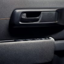 Фотография экоавто Honda e - фото 49
