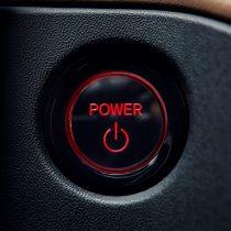 Фотография экоавто Honda e - фото 50