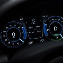 Фотография экоавто Aston Martin Rapide E - фото 11