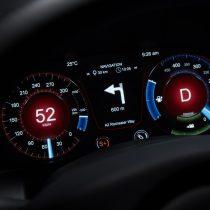 Фотография экоавто Aston Martin Rapide E - фото 9