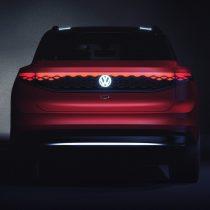 Фотография экоавто Volkswagen ID. ROOMZZ - фото 12