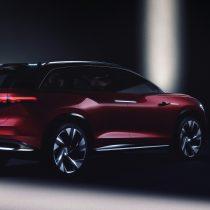 Фотография экоавто Volkswagen ID. ROOMZZ - фото 6